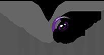 Veterinary Vision Center Logo