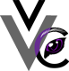 Veterinary Vision Center Logo